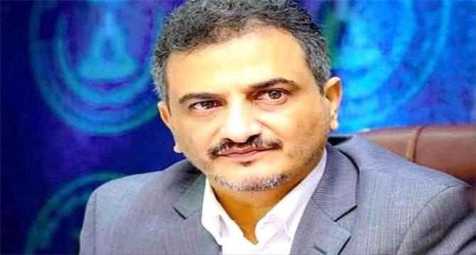 عاجل.. محافظ عدن يصدر عددا من القرارات الهامة