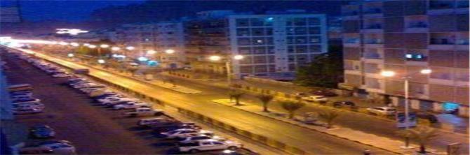 تحذيرات متكررة من ظلام دامس سيضرب العاصمة عدن