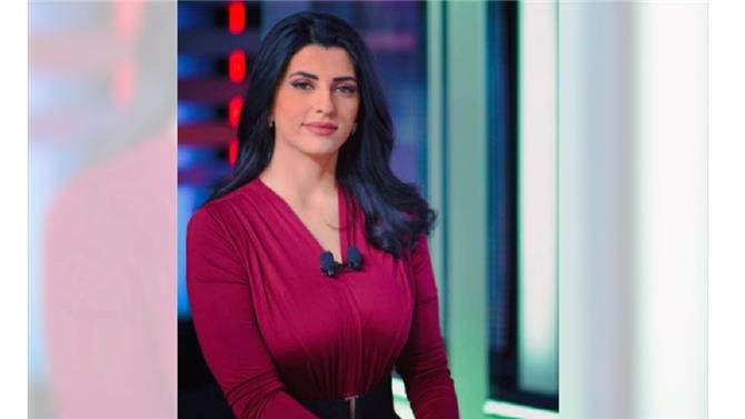 """إصابة مذيعة في قناة """"العربية الحدث"""" بفيروس كورونا"""