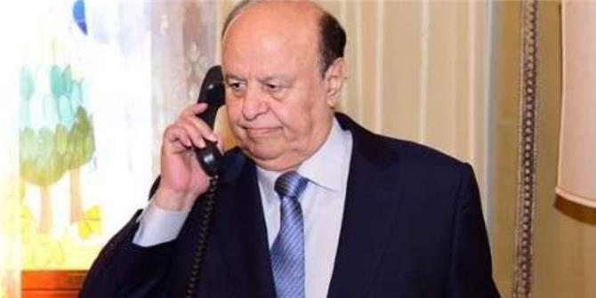 كيف ولماذا يعطل الاخوان المسيطرين على شرعية هادي تشكيل الحكومة وتطبيق اتفاق الرياض؟ (أسرار تنشر لأول مرة)