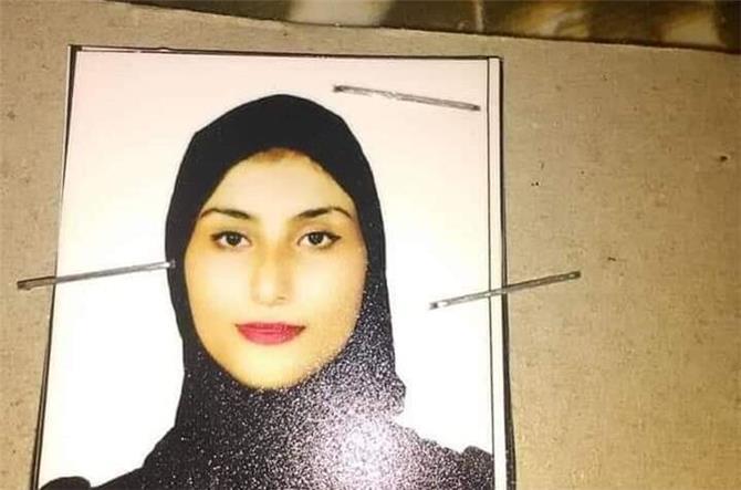 بعد الشابة عبير .. اختطاف فتاة أخرى في عدن