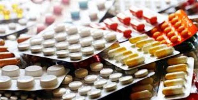 الصحة اليمنية تحذر من ادوية متوفرة في الاسواق .. تعرف عليها