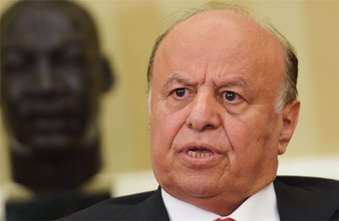 يتوقع إعلانها غدا.. تفاصيل توزيع الحقائب الوزارية في الحكومة اليمنية المرتقبة