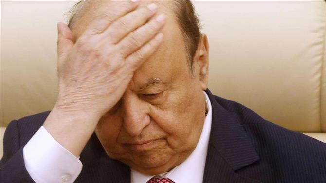 خلافات حول توزيع الحقائب الوزارية تؤجل الإعلان عن الحكومة الجديدة