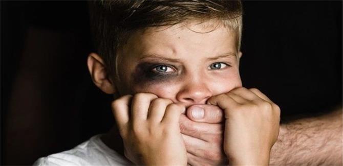 زيادة كبيرة في حالات المخاطر المهددة لسلامة الأطفال بألمانيا