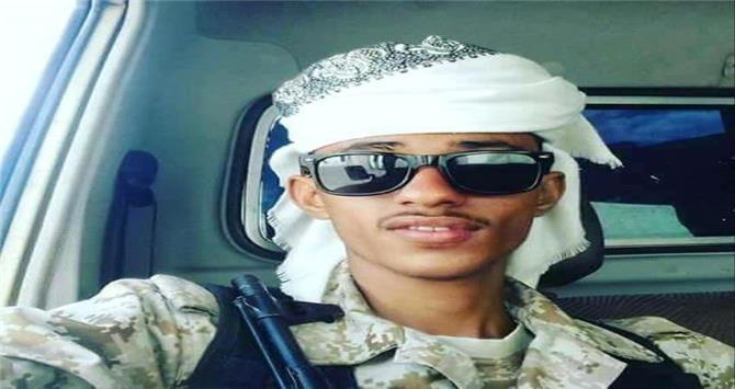 غدا.. الحكم في قضية قتل الشاب أبوبكر الداحمة بالعاصمة عدن