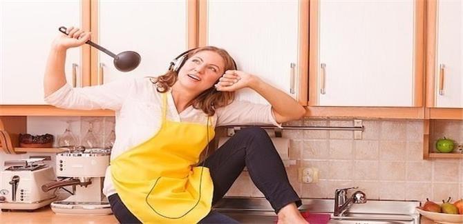 الاستماع العميق للموسيقى.. توجه جديد لعلاج الأمراض العقلية
