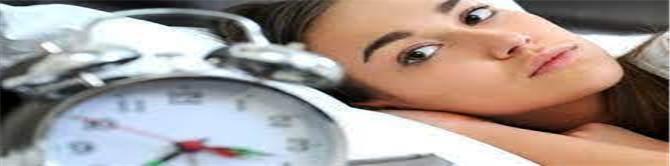 الیوم العالمي للنوم.. كیف تؤثر قلة النوم على السعرات الحراریة بأجسامنا؟