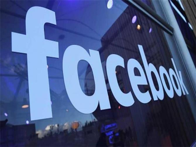 فيسبوك تحظر قراصنة إنترنت يعملون لصالح الصين