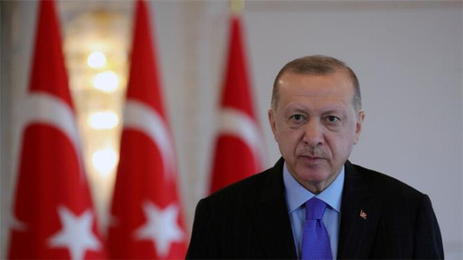 الأطباء التركية تكشف عجز أردوغان تجاه كورونا