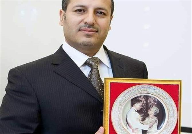 """اليمن يفقد 75 طبيبا بسبب جائحة """"كورونا"""" أبرزهم طبيب القلب خالد نشوان"""