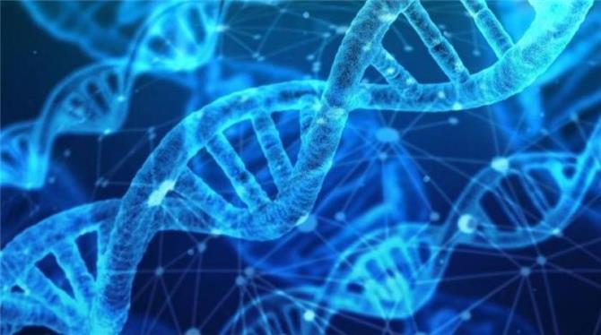 علماء بريطانيون ينجحون بجمع الحمض النووي من الهواء