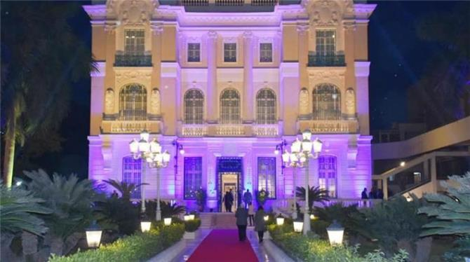 مصر: متحف محمود خليل يستعيد بريقه بعد عقد من الإغلاق
