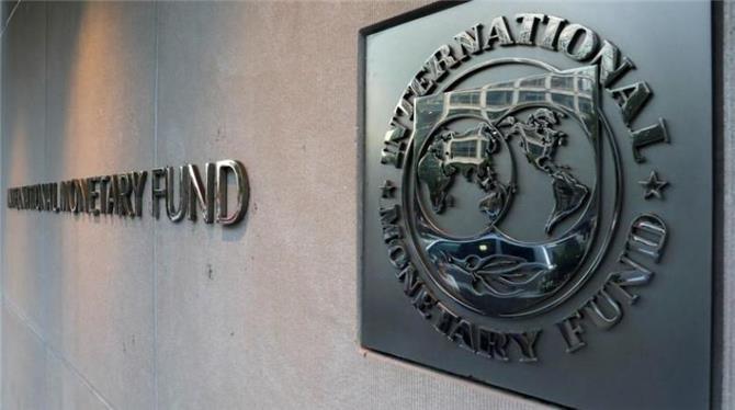 صندوق النقد الدولي يمدد آلية تخفيف الديون لمصلحة 28 بلداً فقيراً