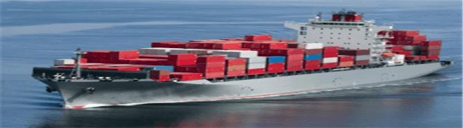 وكالة: سفينة إيرانية تتعرض لهجوم في البحر الأحمر