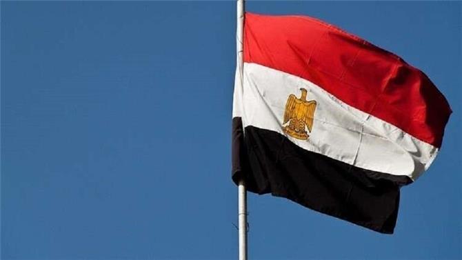 مصر.. أول تعليق من جامعة دمنهور بعد حفل أحضان صاخب لـ