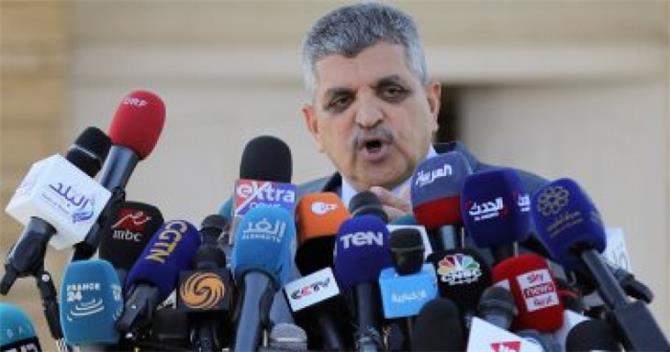 مصر.. تطورات جديدة بشأن التحقيقات حول السفينة البنمية الجانحة