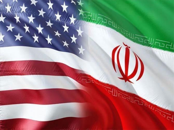 إجراء محادثات أمريكية إسرائيلية لبحث نشاطات إيران