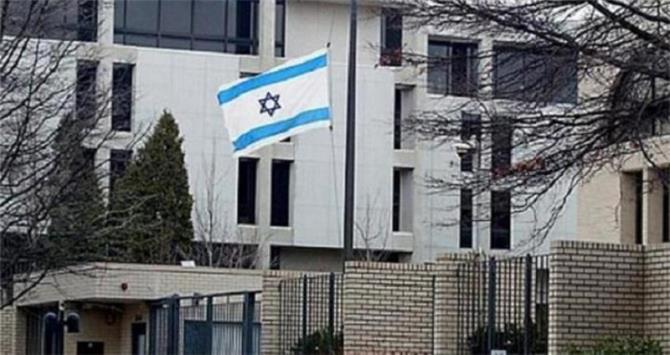 إسرائيل ترفع حالة التأهب خشية من هجمات إيرانية
