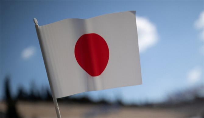 اليابان تعتزم ضخ المياه الملوثة من محطة فوكوشيما في البحر