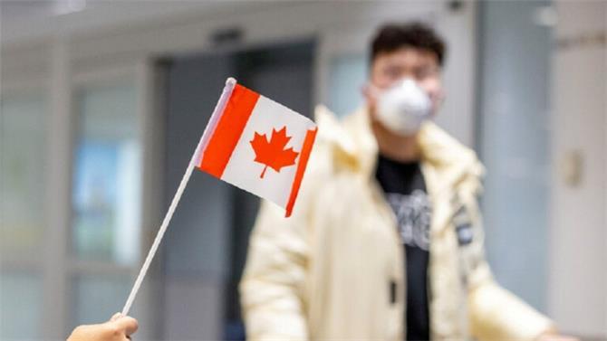 كندا تتهم إيران باستغلال أزمة كورونا في التجسس