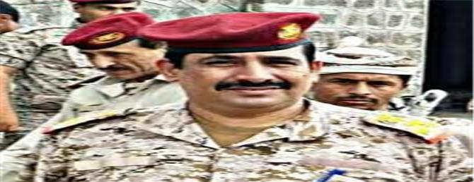 وزارة الداخلية اليمنية توقف المخصصات التشغيلية لإدارة أمن عدن