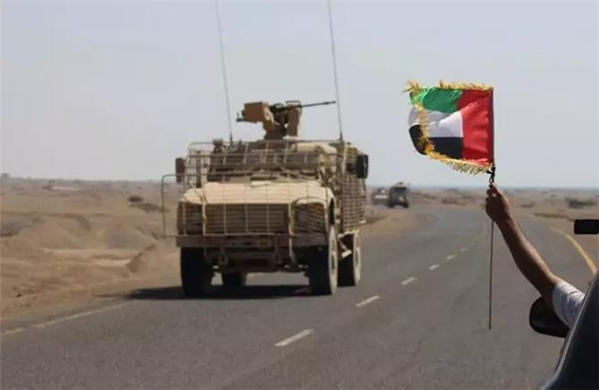نجاح السهم الذهبي لتحرير عدن.. انتصار تخطى حدود اليمن
