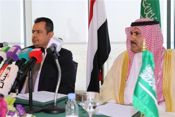 نخب جنوبية واعلاميون يحملون السفير السعودي ومعين عبدالملك مسؤولية التعذيب الجماعي وانعدام الخدمات