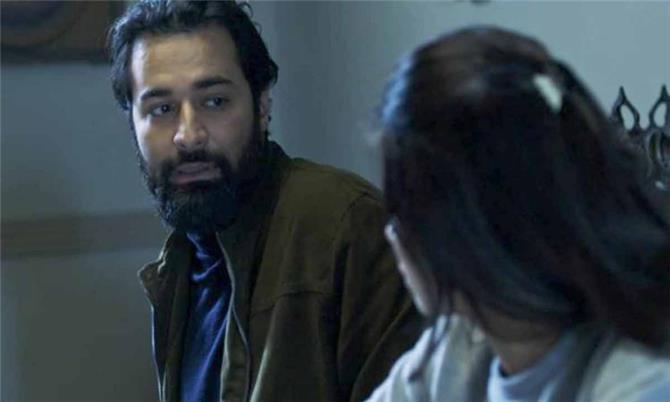 هل تنجح السينما المصرية في جذب الجمهور إلى المحرمات الدينية