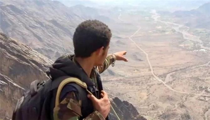 إثر حصار مليشيات الحوثي.. مأرب تعلن