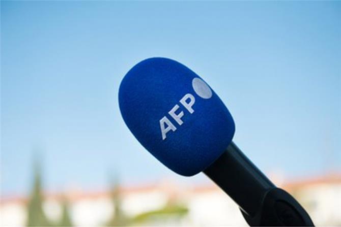 وكالتا الأنباء الفرنسية والجزائرية تدخلان على خط الأزمة السياسية بين البلدين
