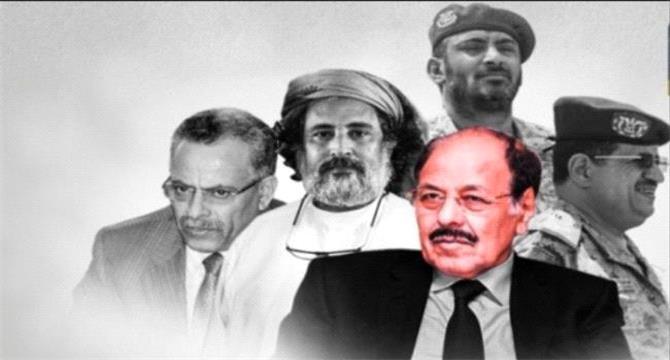 الشرعية الإخوانية تمدد ميليشيا الحوثي وتبدد تضحيات الإمارات في مأرب