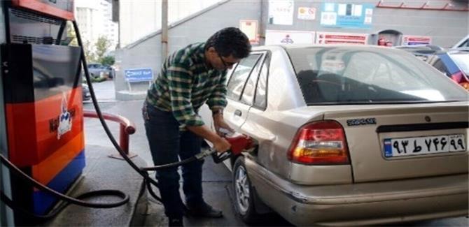 إيران: هجوم سيبراني عطل توزيع الوقود